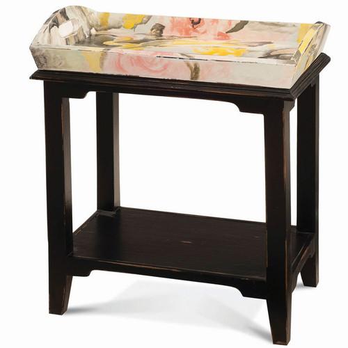 Morgan Tray Table - Any Colour