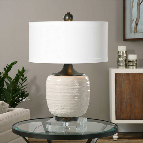 Alfeios Table Lamp
