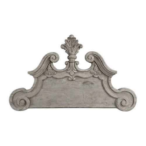 Raimondo Wall Plaque Wall Decor