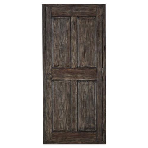 Edinburgh Wine Door - Any Colour