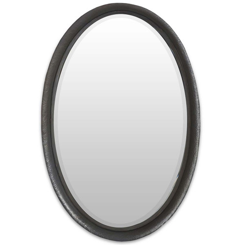 Winchester Mirror - Size: 86H x 57W x 7D (cm)