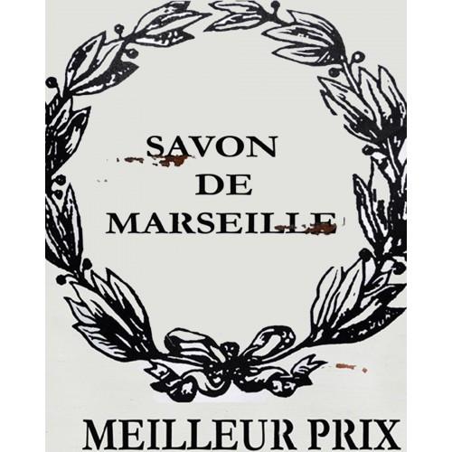 A147 Savon De Marseille