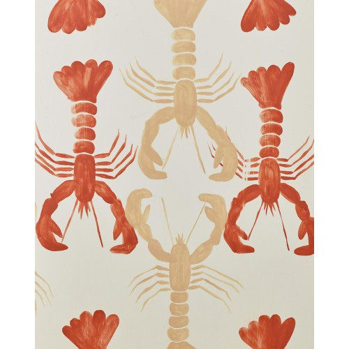 A675 Lobster Love