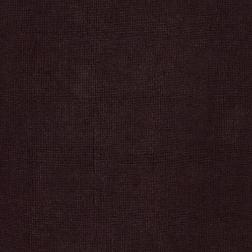 LN107 Deep Red Linen by Bramble Co