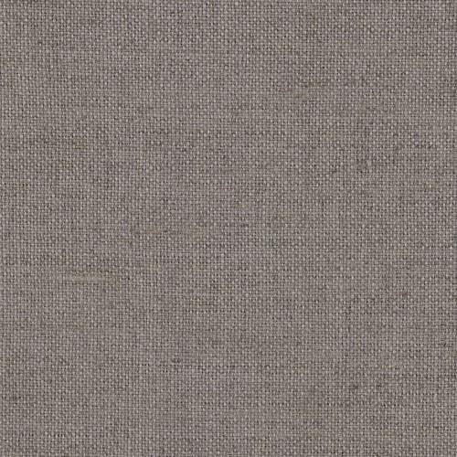 LN126 Walnut Linen by Bramble Co