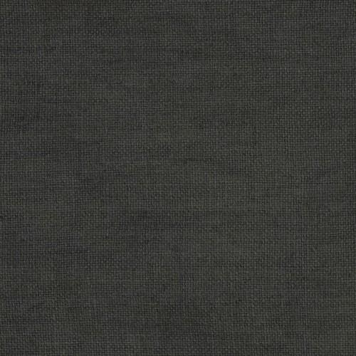 LN128 Willow Linen by Bramble Co