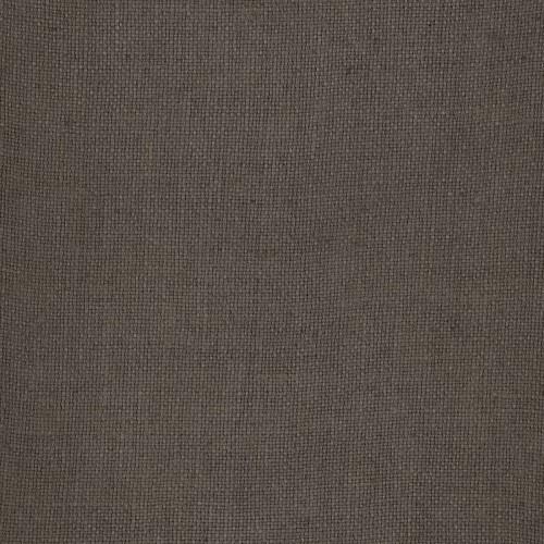 LN34 Java Linen by Bramble Co
