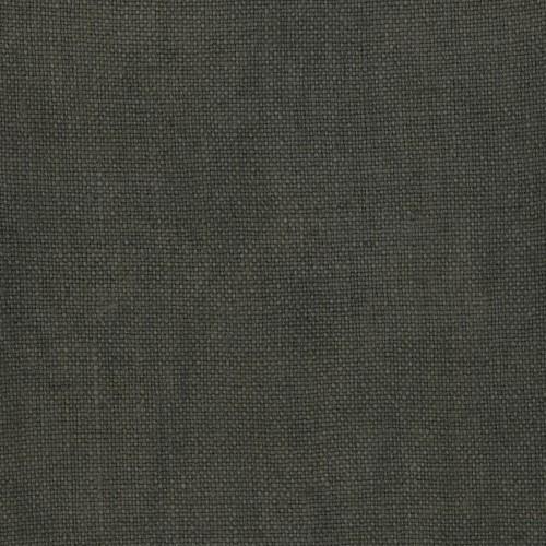 LN50 Dusty Miller Linen by Bramble Co