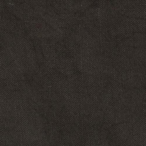 LN60 Dark Taupe Linen by Bramble Co