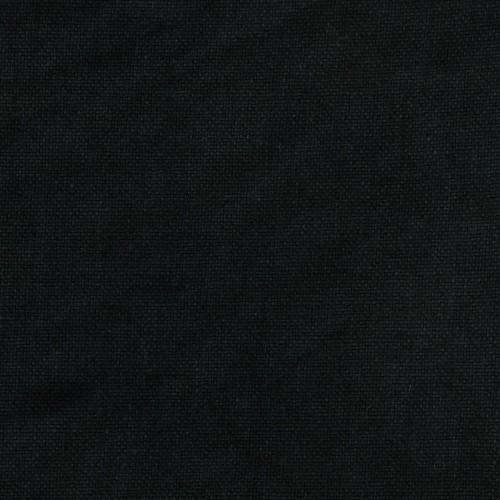 LN61 Black Linen