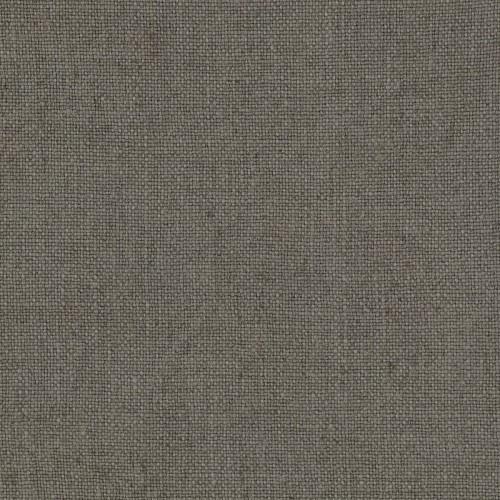 LN81 Grey Mist Linen