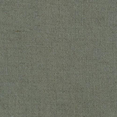 LN91 Clouded Blue Linen by Bramble Co