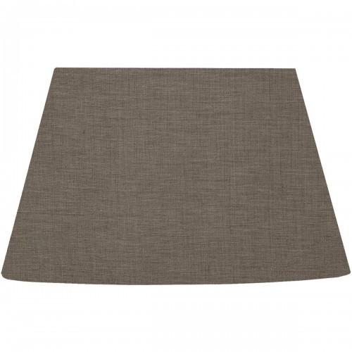 LSL127 Sago Linen Shade
