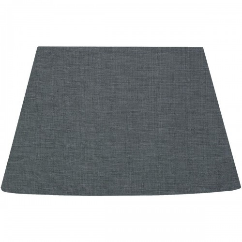 LSL128 Willow Linen Shade by Bramble Co