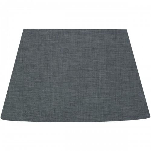 LSL128 Willow Linen Shade