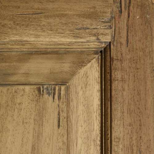 AFD Antique French Oak