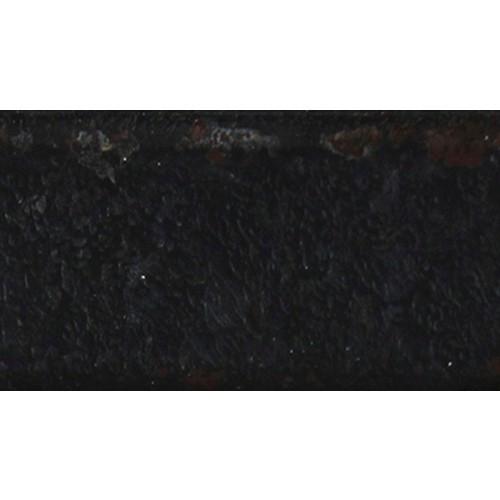 ANB Antique Black by Bramble Co