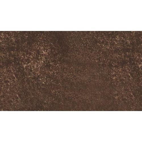 BVR Brown Vintage Rust