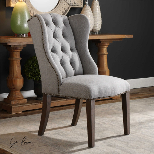Jonna Accent Chair