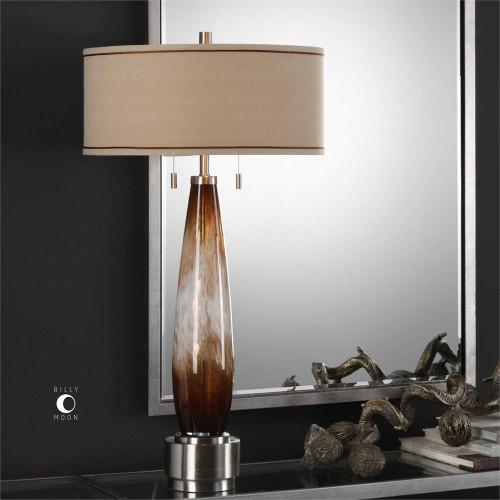 Garonne Lamp