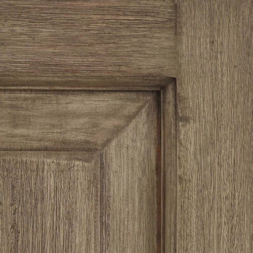 OAK Oak Wood Timber Stain by Bramble Co