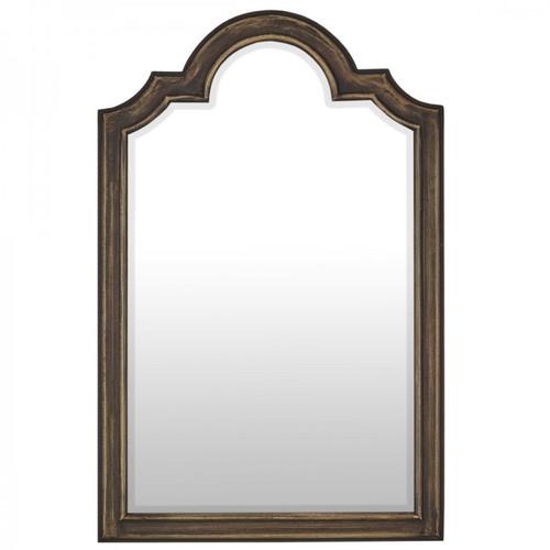 Vanity Mirror - Size: 89H x 57W x 3D (cm)
