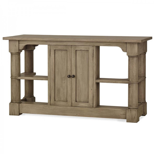 Savannah Kitchen Island Small - Any Colour