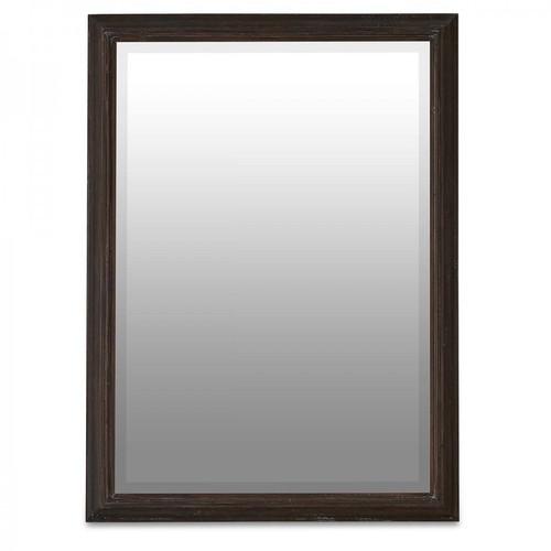 Westwood Mirror - Size: 135H x 99W x 7D (cm)