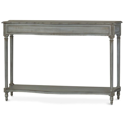 St James Console Table - Any Colour