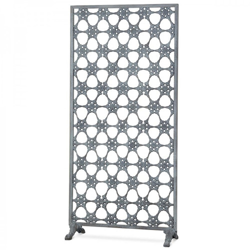 Aurora Room Divider (container only) - Any Colour