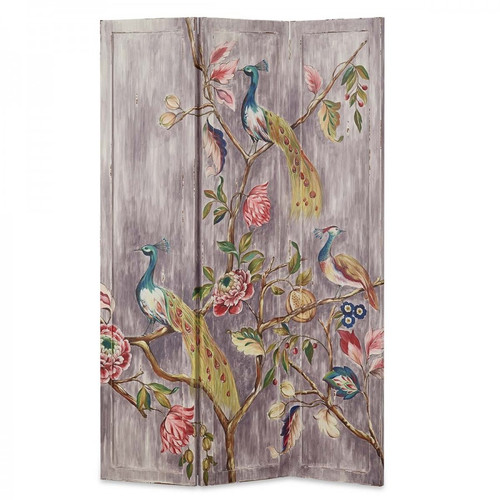 Simpleton Room Divider - Any Colour