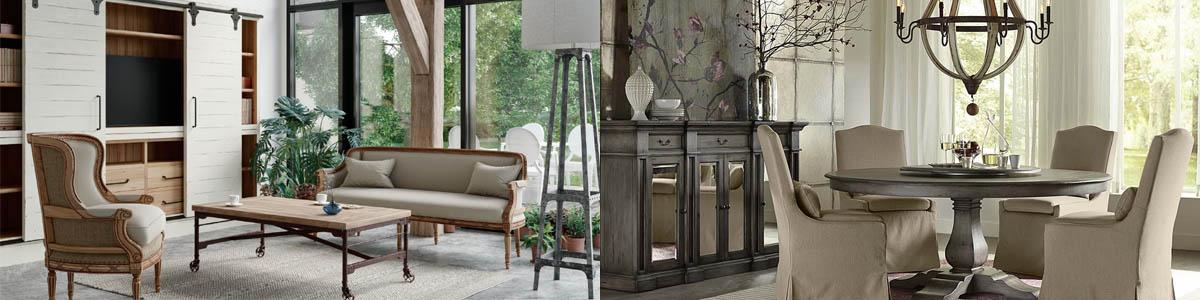 maison style baroque simple style baroque salon inspirant best salon maison et objet paris. Black Bedroom Furniture Sets. Home Design Ideas