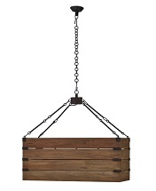 farmhouse-crate-chandelier