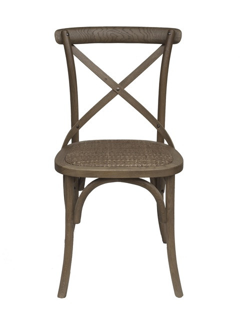 Merveilleux Bentwood Chair (French Oak)