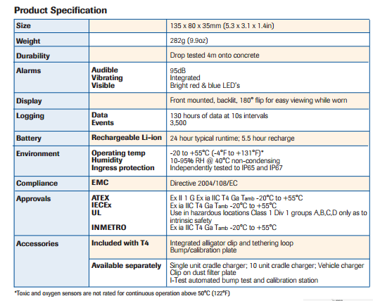t4-specs-image.png