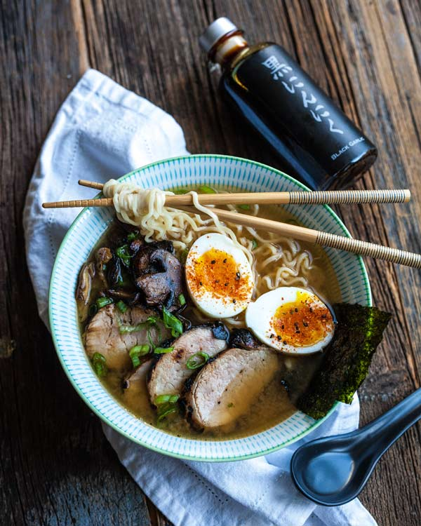 black-garlic-ramen-recipe.jpg