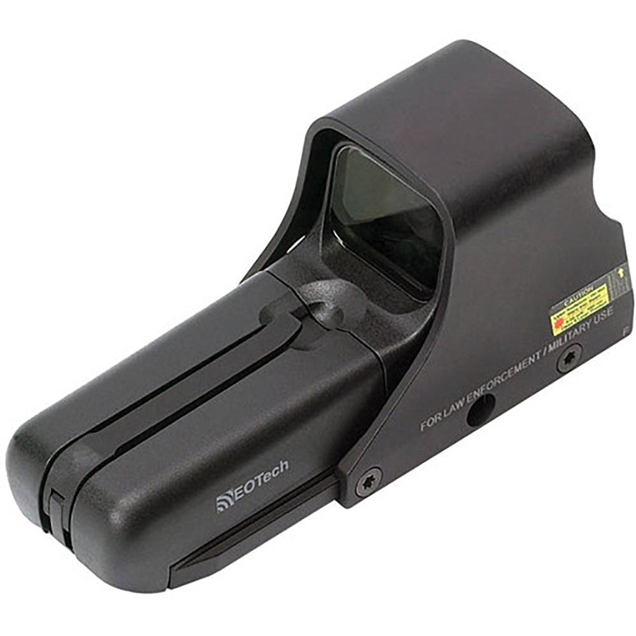 EOTech 552.XR308 Holographic Weapon Sight
