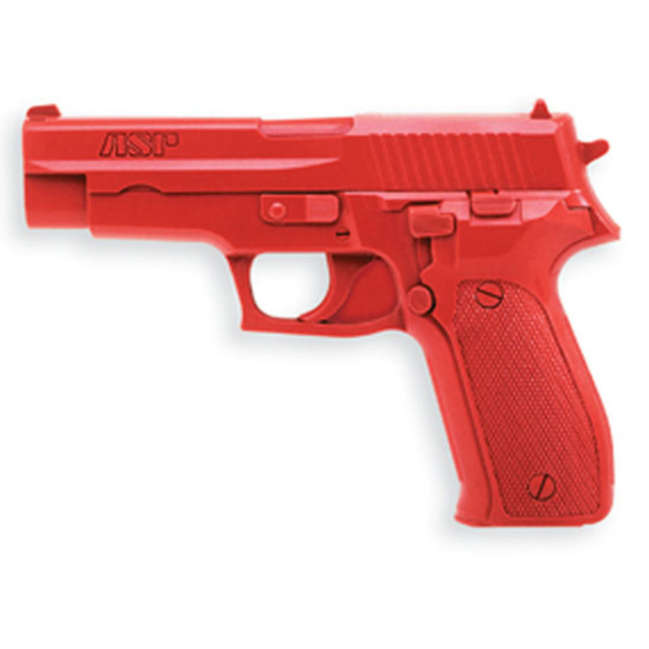 asp red gun sigarms p226 p220 full size atlantic tactical inc
