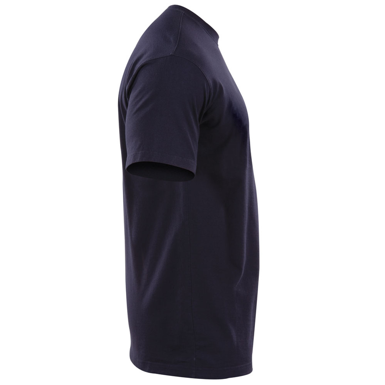 6aa91a3aa4c06a Tactical T Shirts With Pockets | Toffee Art