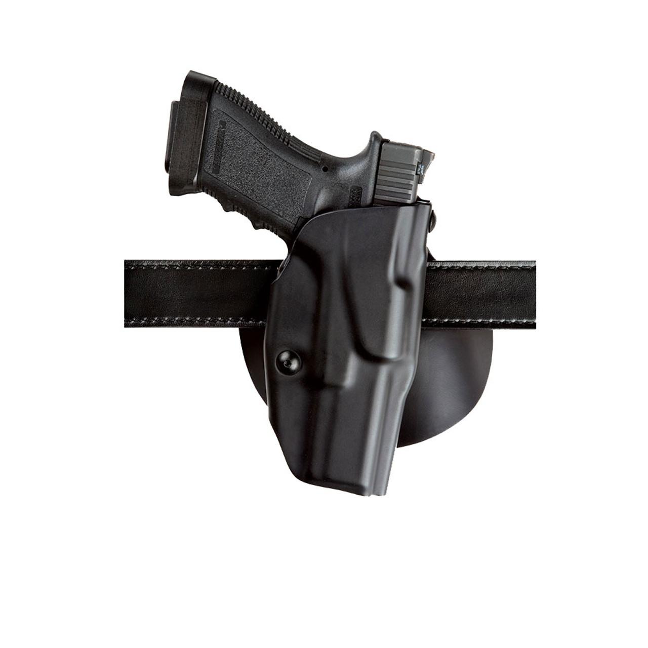 Safariland ALS Concealment Holster - Atlantic Tactical Inc