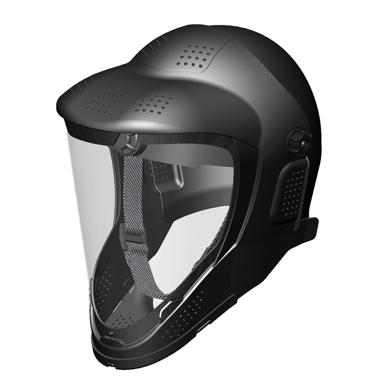 how to clean paintball neck protector