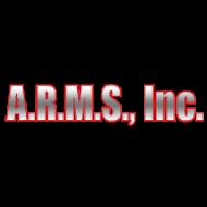 Atlantic Tactical Inc Brands