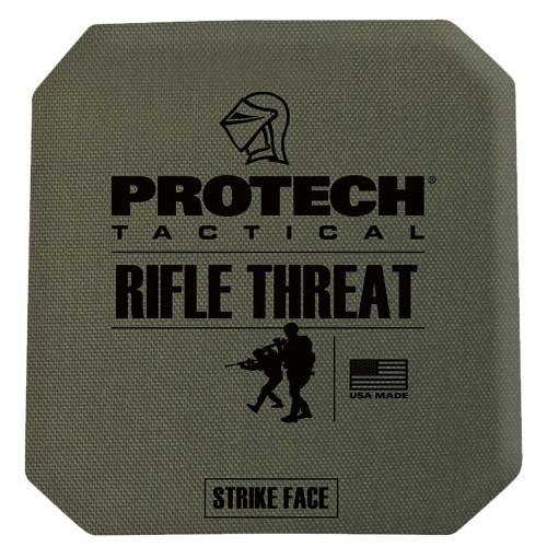 Protech 2230 Stand-Alone Armor Piercing Threat Plate  sc 1 st  Atlantic Tactical & Body Armor - Ballistic Plates - Atlantic Tactical Inc
