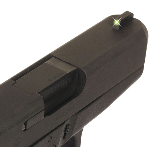 Lone Wolf Distributors Conversion Barrel Glock 23 Atlantic
