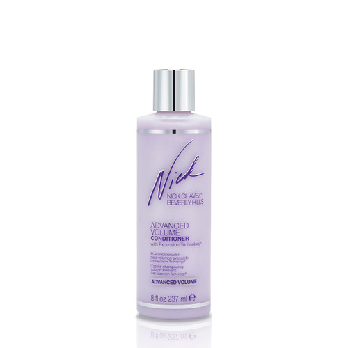 Advanced Volume Conditioner with Expansion Technology 8oz