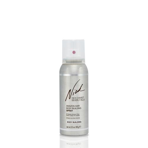 Amazon Hair Body Building Spray 3.5oz
