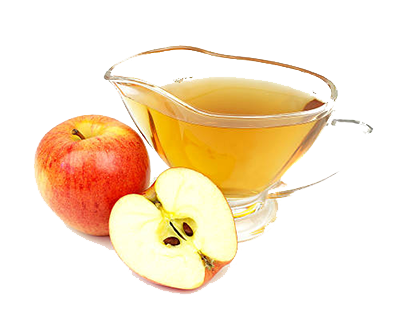 apple-cider-vinegar.png