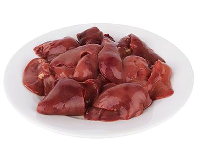 chicken-liver.png