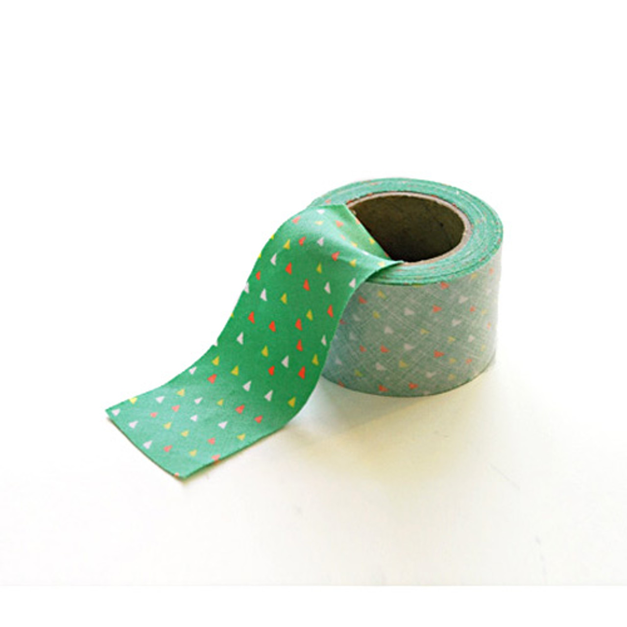 Dailylike Fabric Bias Tape Childhood Sewing