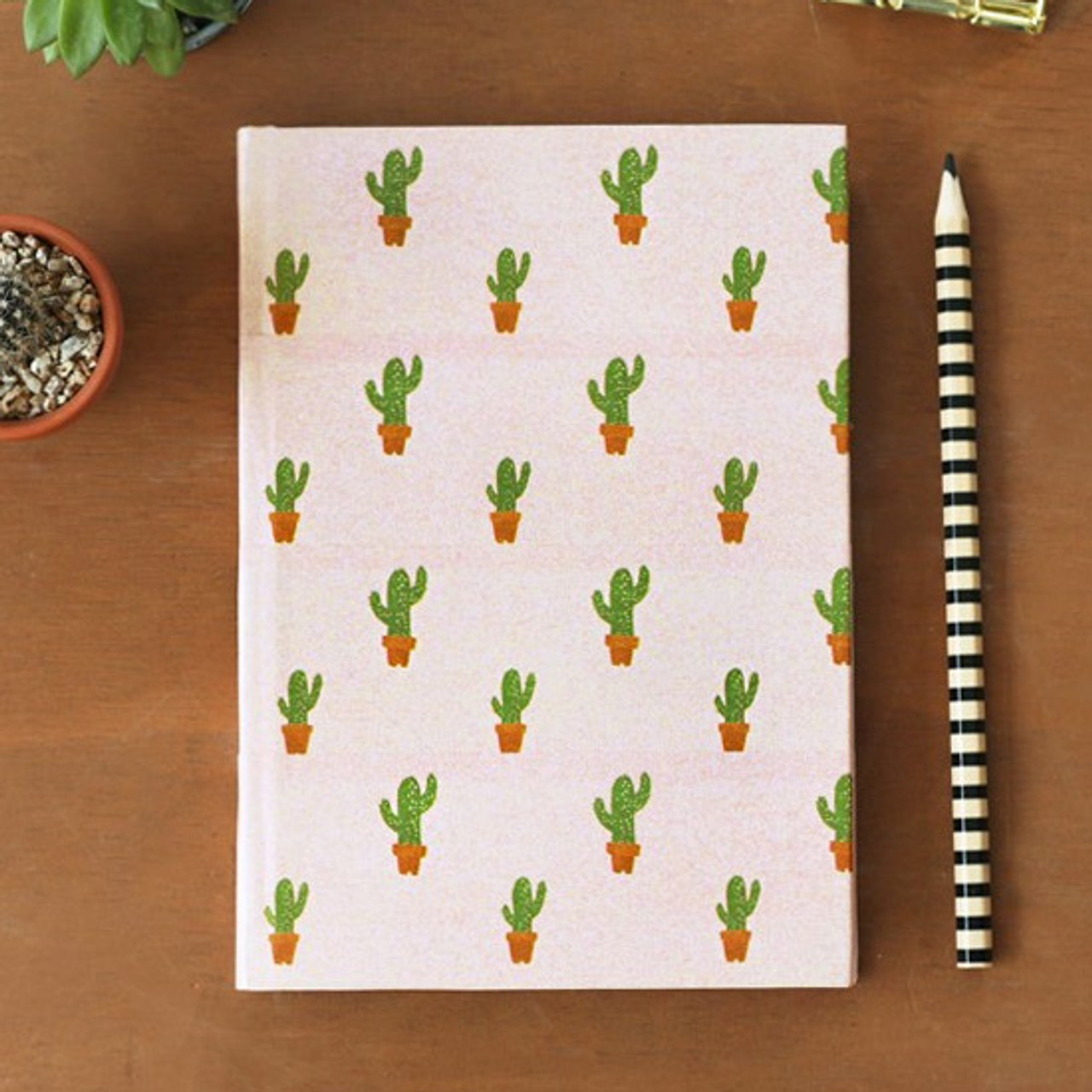 Iconic 1 96 Quot X11yd Pattern Adhesive Reform Tape Cactus
